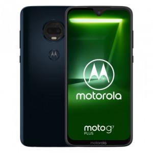 Motorola Moto G7 Plus Dual Sim 64GB