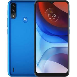Motorola Moto E7i Power 32GB 2GB RAM Dual