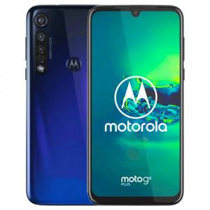 Motorola XT2019-1 Moto G8 Plus 64GB Dual 4GB RAM