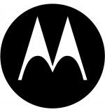 Аксесоари за Motorola Moto X4