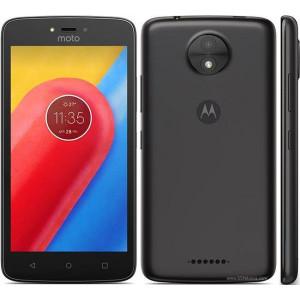 Motorola Moto C XT1754 Dual Sim 8GB