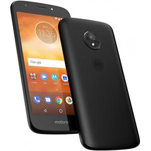 Motorola Moto E5 Dual Sim 32GB