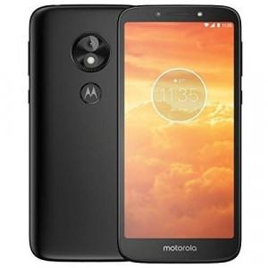 Motorola XT1920-16 Moto E5 Play Dual 16GB