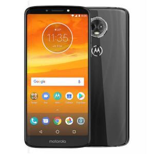 Motorola Moto E5 Plus Dual Sim 32GB