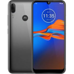 Motorola XT2052-2 Moto E6 Plus Dual 32GB