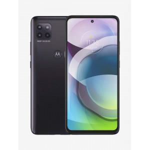 Motorola Moto G 5G 64GB 4GB RAM Dual