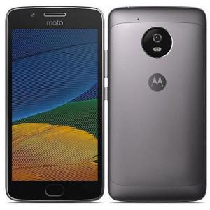 Motorola Moto G5s Dual Sim 32GB