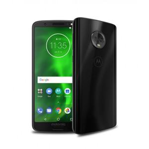 Motorola Moto G6 Dual Sim 32GB