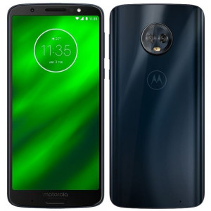 Motorola XT1922-3 Moto G6 Play Dual 32GB