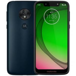 Motorola XT1952-1 Moto G7 Play Dual 32GB