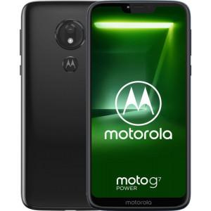 Motorola XT1955-4 Moto G7 Power 64GB Dual