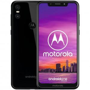 Motorola One (P30 Play) Dual Sim 16GB