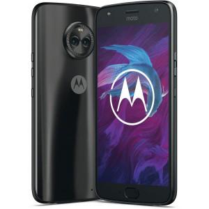 Motorola Moto X4 32GB Dual XT1900