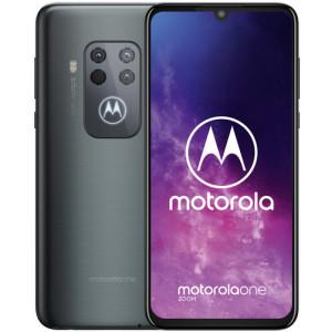 Motorola XT2010-1 One Zoom Dual 128GB