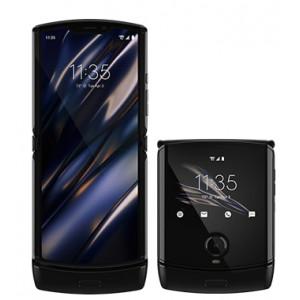 Motorola Razr 128GB (2019)
