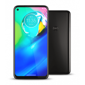 Motorola XT2041 Moto G8 Power Dual Sim 64GB