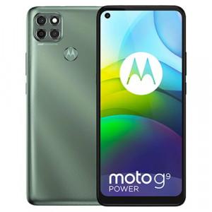 Motorola XT2091 Moto G9 Power Dual Sim 128GB