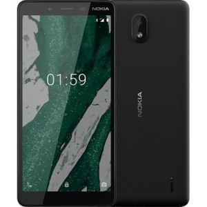 Nokia 1 Plus 8GB Dual