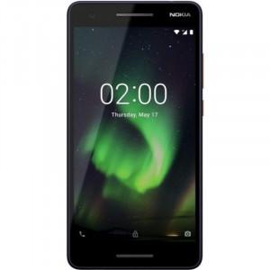 Nokia 2.1 Dual Sim 8GB