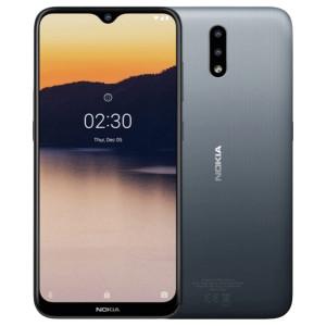 Nokia 2.3 Dual Sim 32GB