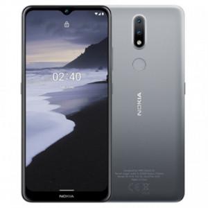 Nokia 2.4 64GB Dual