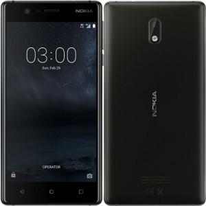 Nokia 3 Dual Sim 16GB