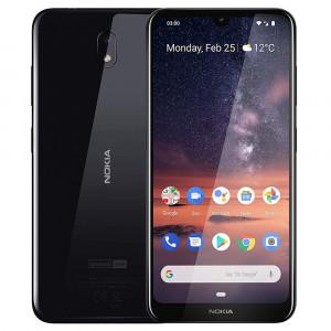 Nokia 3.2 Dual Sim 16GB