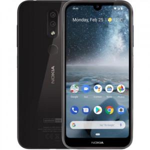 Nokia 4.2 Dual Sim 32GB