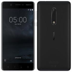 Nokia 5 Dual Sim 16GB