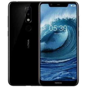 Nokia 5.1 Plus Dual Sim 32GB