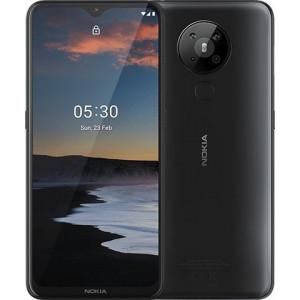 Nokia 5.3 Dual Sim 4GB RAM 64GB