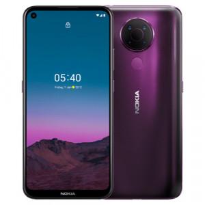 Nokia 5.4 128GB 4GB RAM Dual Purple