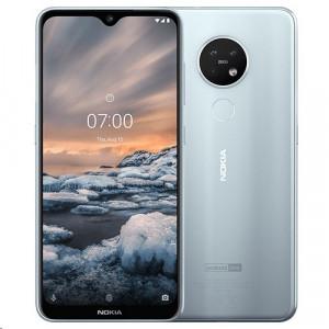Nokia 7.2 64GB Dual