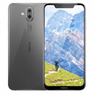 Nokia 8.1 64GB Dual Sim