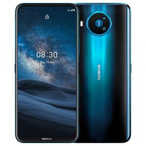 Nokia 8.3 5G Dual Sim 8GB 128GB