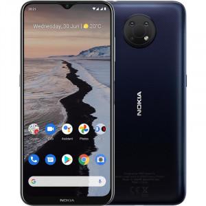 Nokia G10 32GB Dual