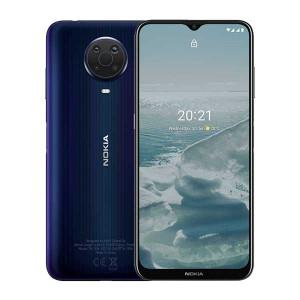 Nokia G20 LTE 64GB 4GB RAM Dual