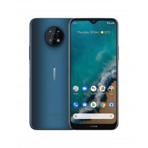 Nokia G50 5G 128GB 6GB RAM Dual Ocean Blue