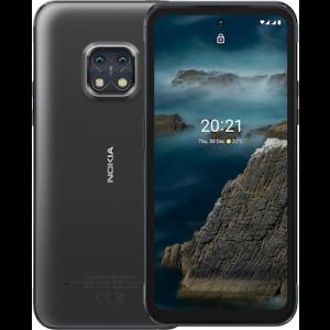 Nokia XR20 64GB 4GB RAM Dual Granite