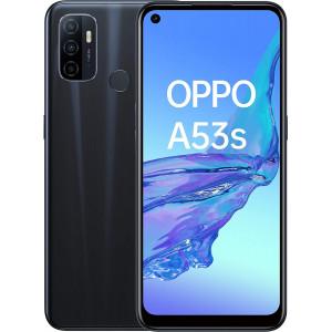 OPPO A53S 128GB 4GB RAM Dual