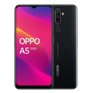 Oppo A5 2020 Dual Sim 64GB