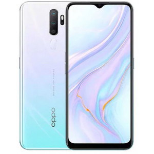 Oppo A9 2020 H1941 Dual Sim 128GB Breathing Crystal