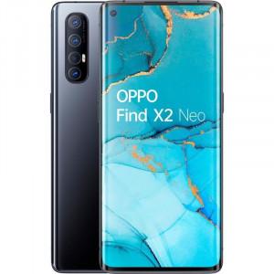 Oppo Find X2 Neo 5G 12GB RAM 256GB