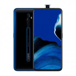 Oppo Reno 2Z Dual Sim 128GB