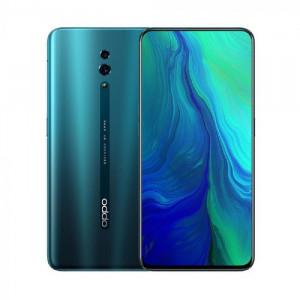 Oppo Reno 2019 Dual Sim 256GB