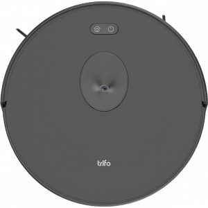 Trifo Ironpie m6+ Robot Vacuum Cleaner with Water Tank