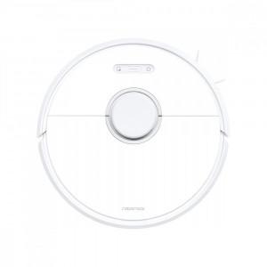 Xiaomi Roborock S60