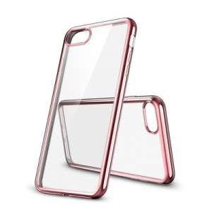 Гръб Essential Crown - Apple iPhone SE 2020