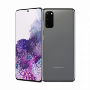 Samsung Galaxy S20 128GB 5G Dual G981B