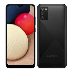 Samsung Galaxy A02s A025G/DSN Dual 32GB 3GB RAM